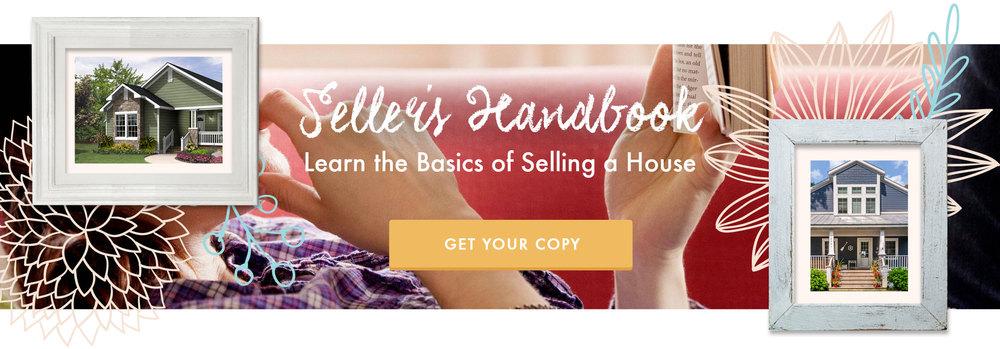 Seller's Handbook