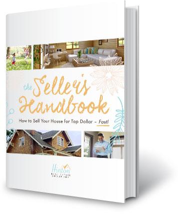 sellers-handbook-cover.jpg