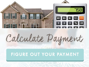 Calculate your Monthly Payment