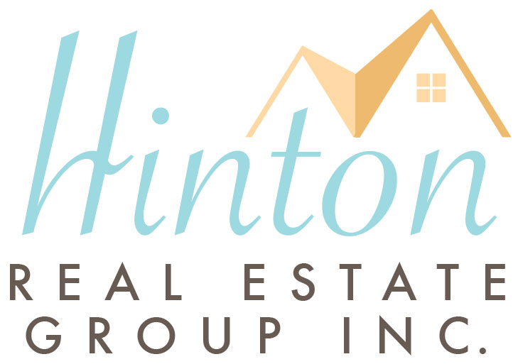 Hinton Real Estate Group Logo - 2050 Waqshtenaw Rd, Ypsilanti Michigan Real Estate office logo for properties for sale serving Livingston & Washtenaw County
