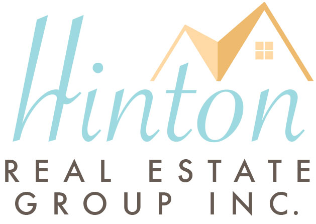 Hinton Real Estate Group Inc.- 734-480-8650