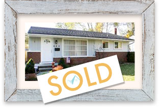 homes sold in ypsilanti mi team hinton real estate group