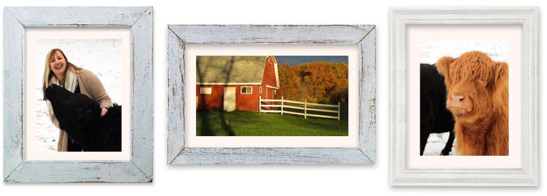 Merrill Family Photos Team Hinton Real Estate