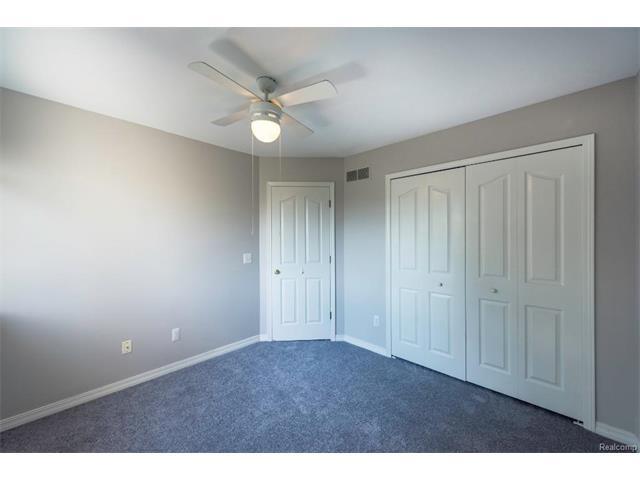 5397 Michael Drive, Ypsilanti Twp 48197 - Bedroom 6