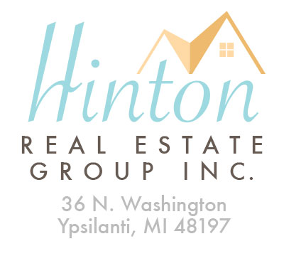 homes for sale - Hinton Real estate group