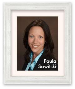 Paula Sawitski - Hinton Real Estate Group