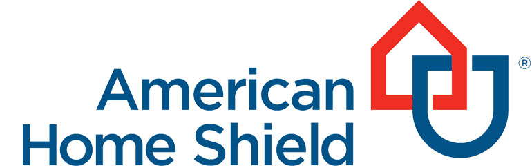 American Home Sheild - Hinton Real Estate Group