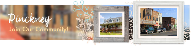 pinckney-michigan-homes-for-sale.jpg