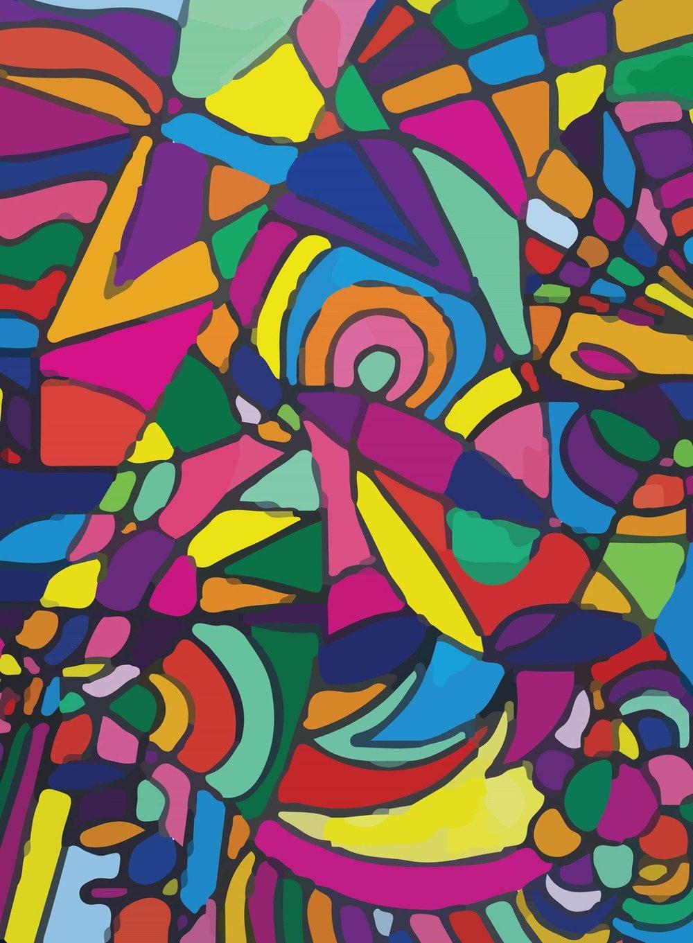 stainedglass_art.jpg