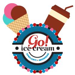 Go Ice Cream - Hinton Real Estate Group