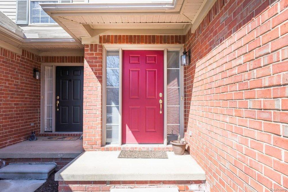 Front Door.jpeg