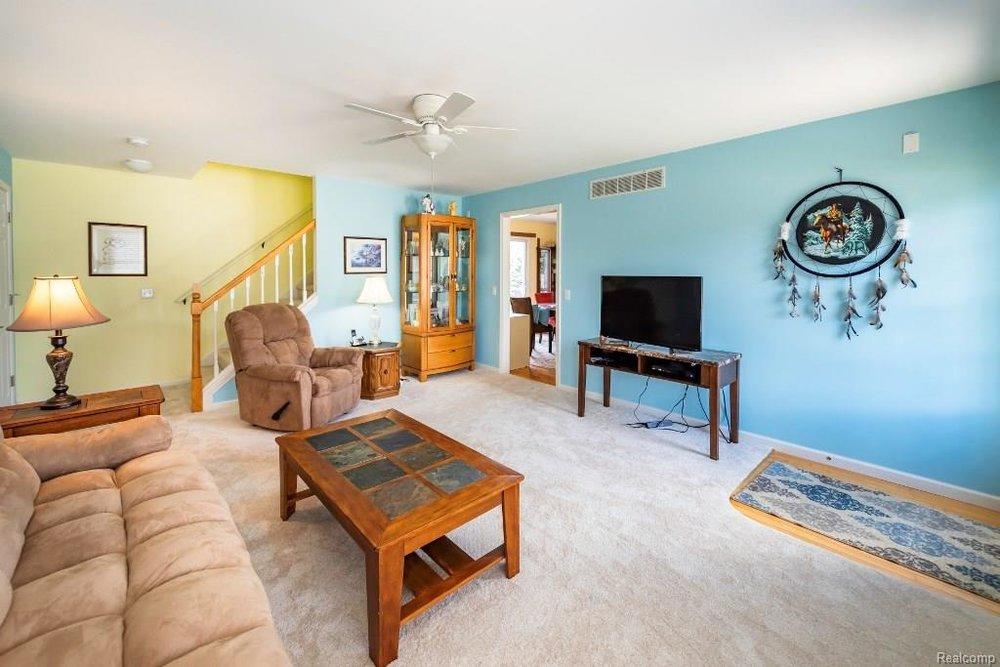 Buy a Home - 341 ANN MARIE Drive