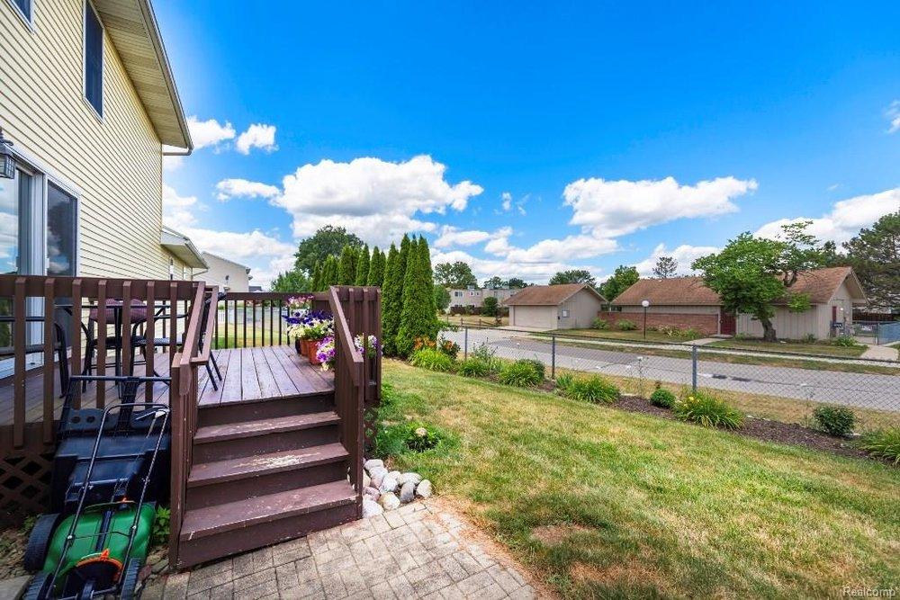 Homes For Sale - 341 ANN MARIE Drive