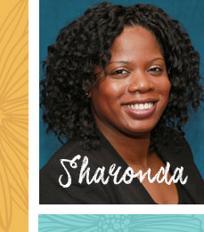 Sharonda Purnell - Hinton Real Estate Group
