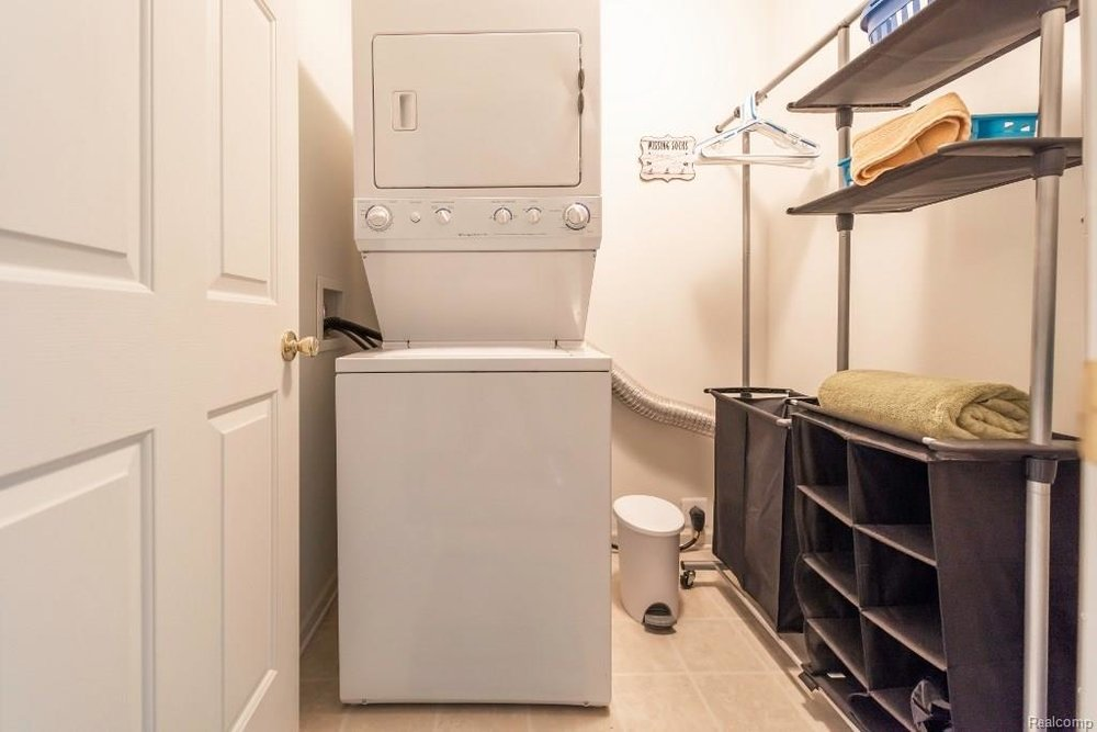 Laundry Room.jpeg
