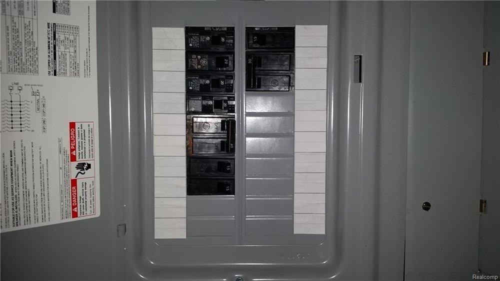 Electrical Box.jpeg