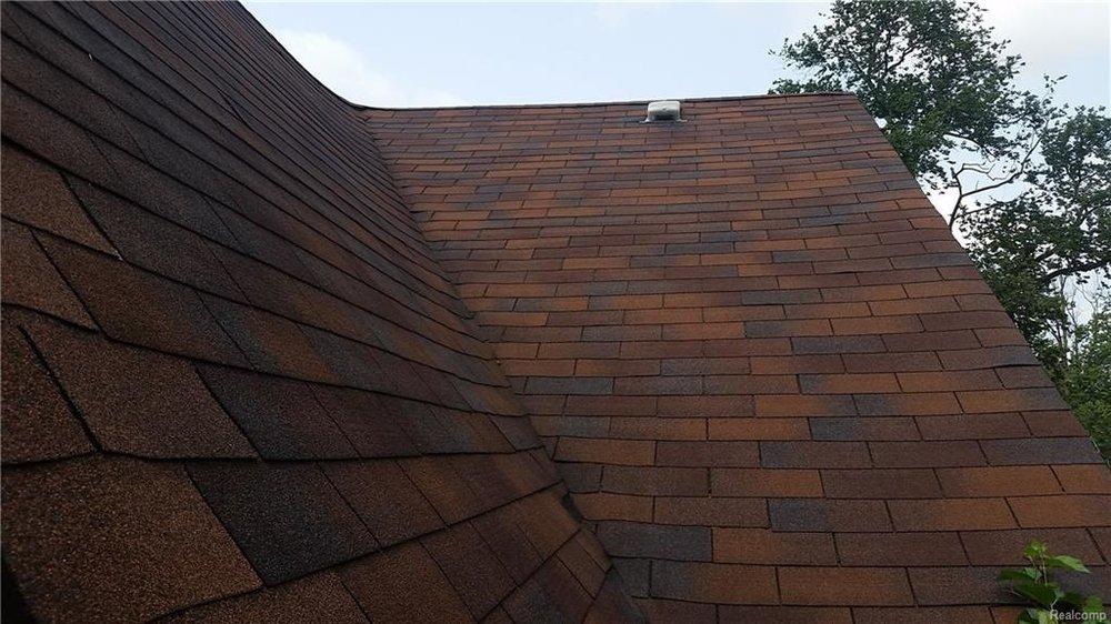 Roof.jpeg