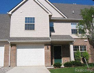 Homes For Sale in Van Buren - Hinton Real Estate Group