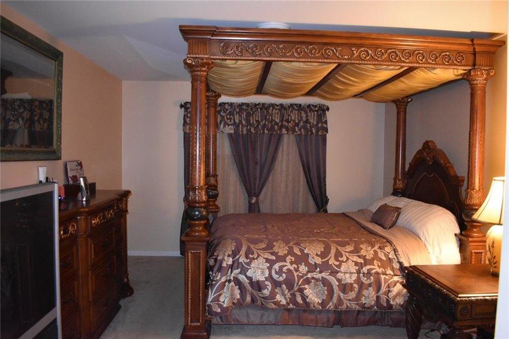 Bedroom.jpeg