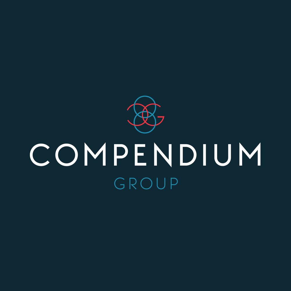 CompendiumProfile-01.jpg