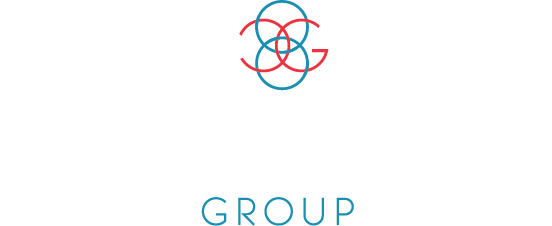 Compendium Group Inc