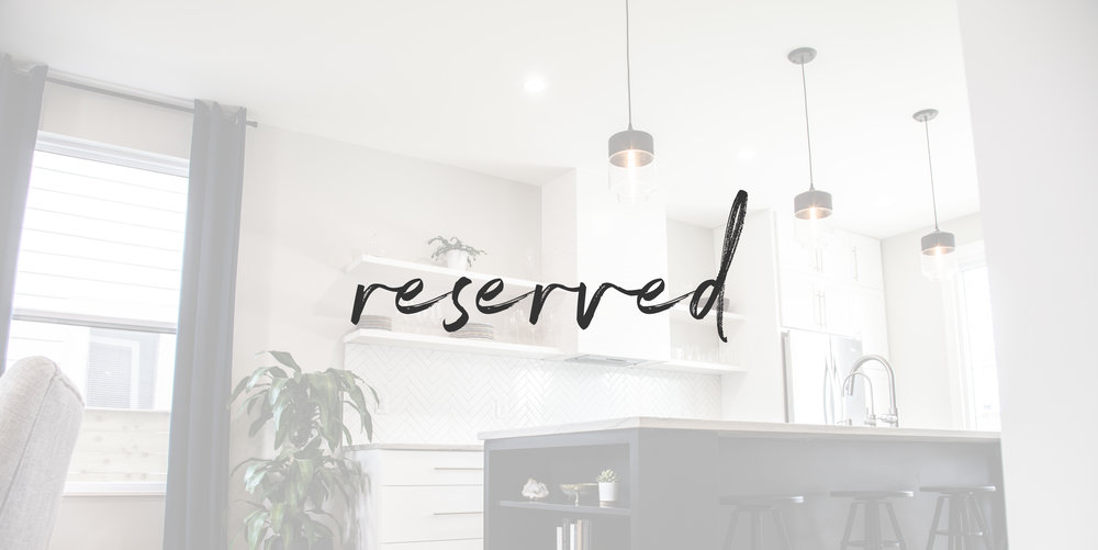 RESERVED!  | 1648 N BELLEFONTAINE ST  We've got a client for this one already but have other opportunities.  We would love to chat with you about them, reach out today!