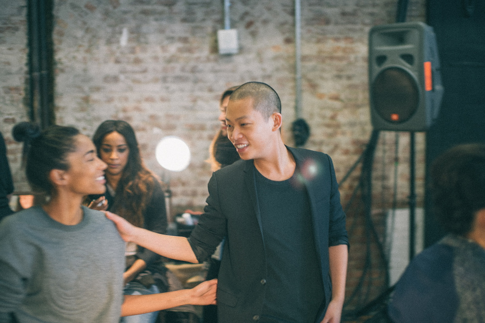 Gabello_Jason_Wu_BackStage-FOH_0005.jpg