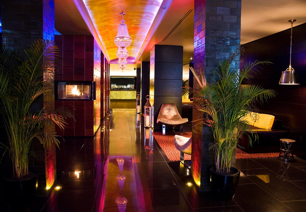 2 Sanctuary Hotel Lobby .jpg