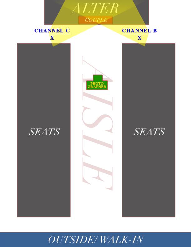 Stage 2 Chruch.jpg