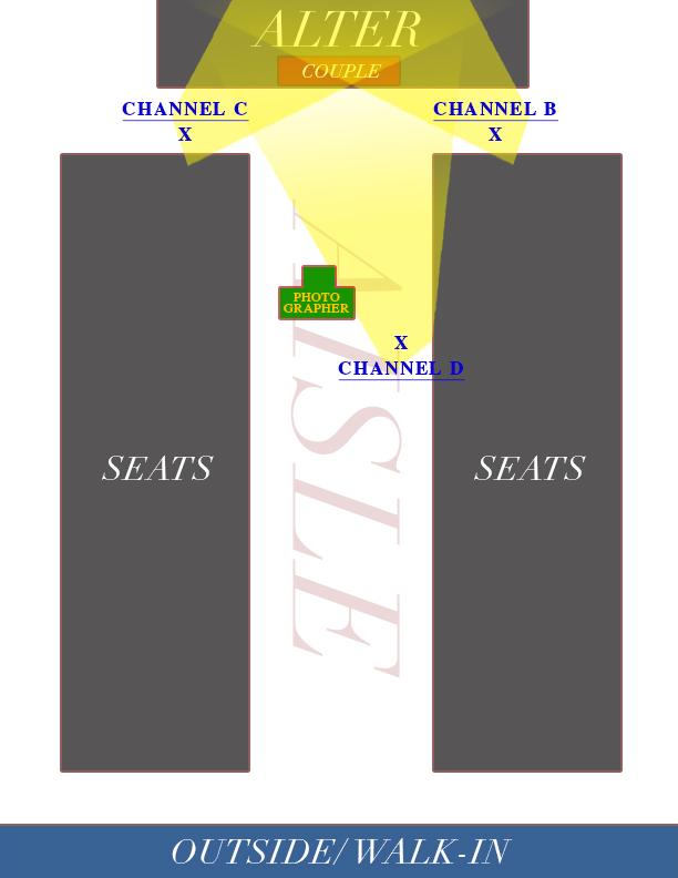 Stage 3 Chruch.jpg