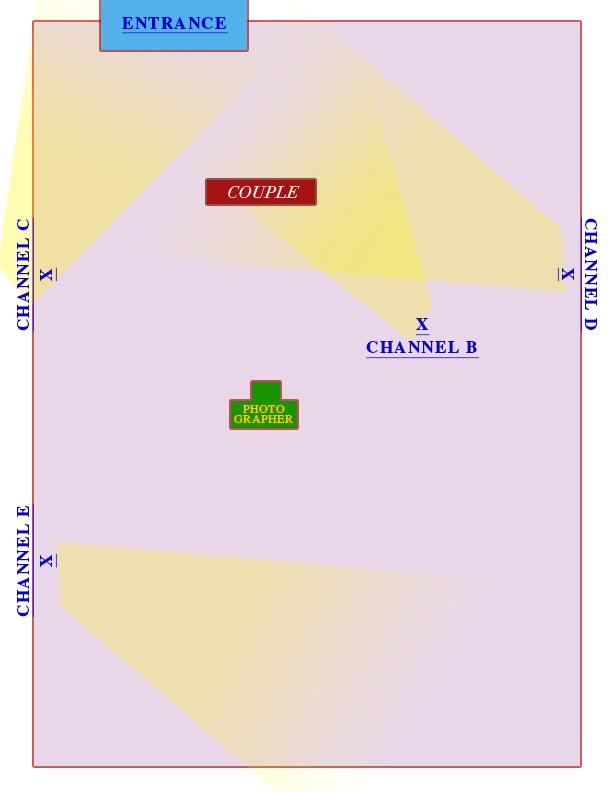 Stage 6 Chruch.jpg