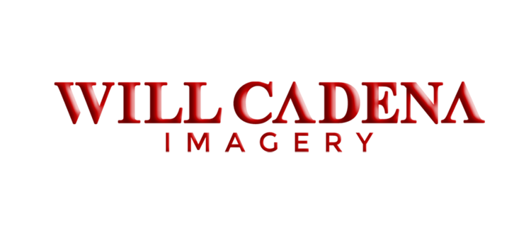 Will Cadena Photography