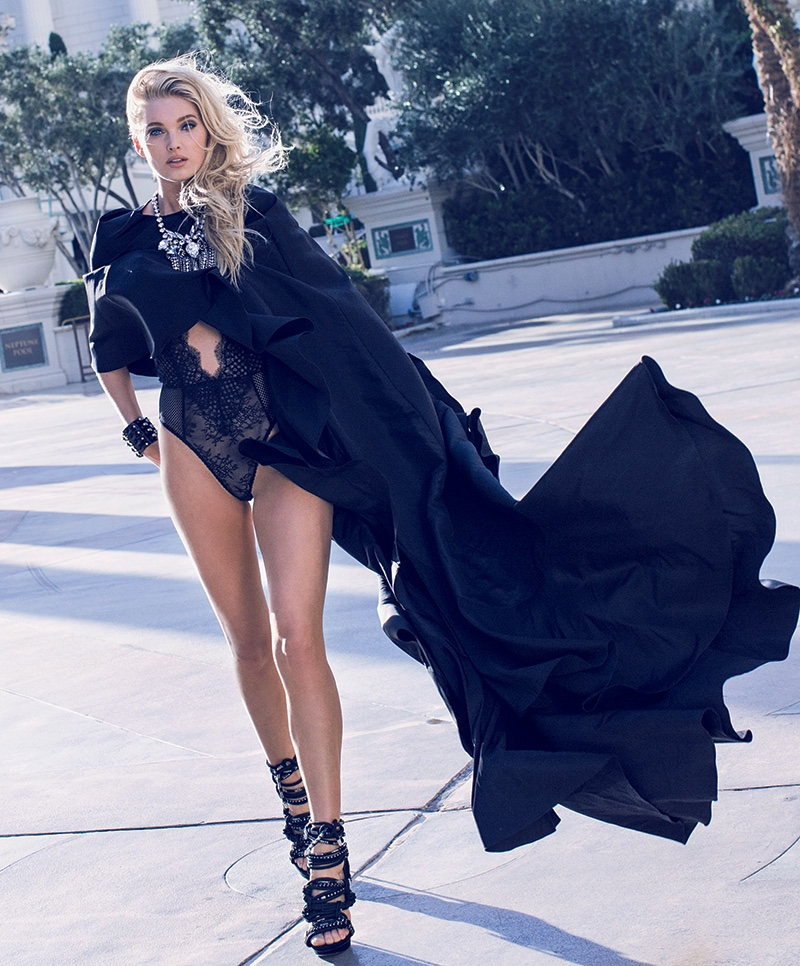 Elsa-Hosk-Maxim-Magazine-February-2016-Cover-Photoshoot04.jpg