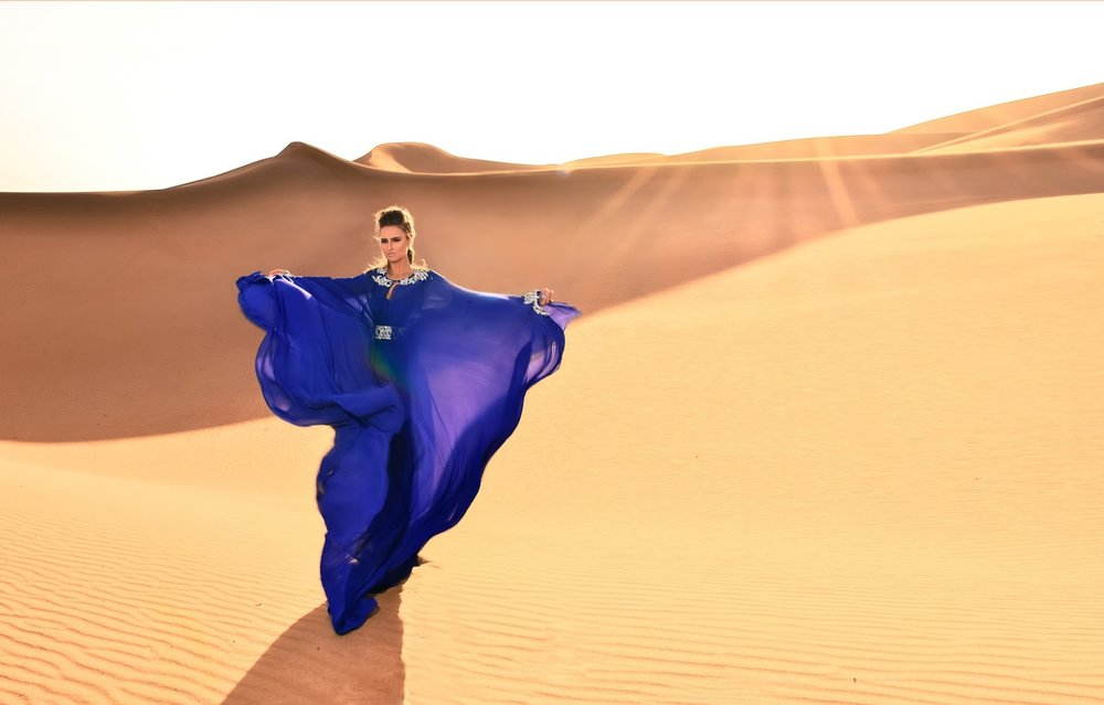 La Vie En Dunes by Jef ANog (3).JPG