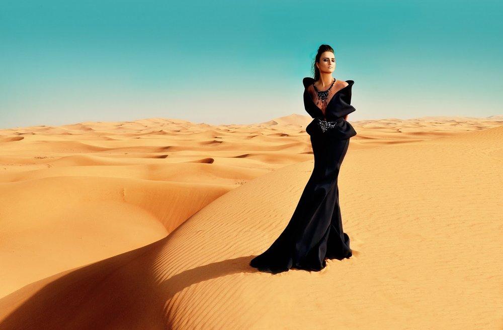 La Vie En Dunes by Jef ANog (4).jpg