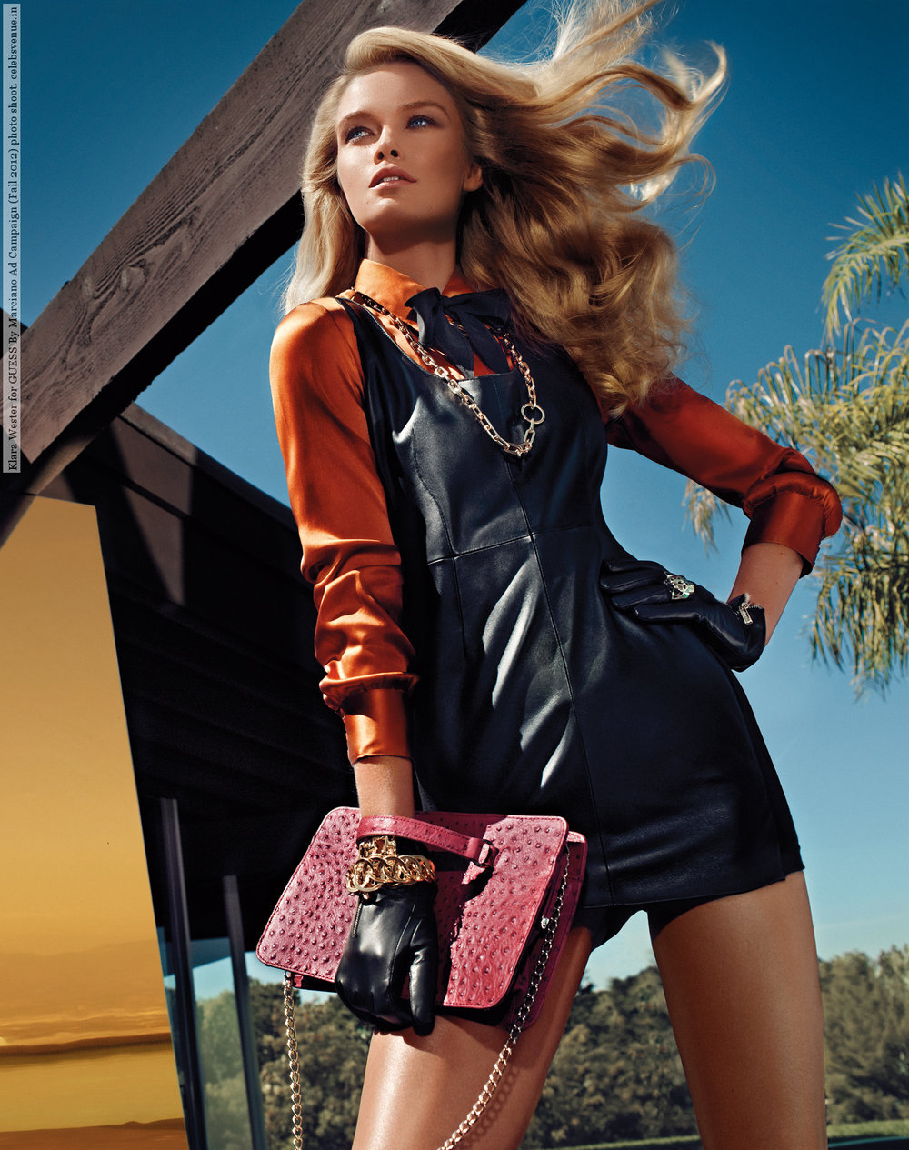Klara-Wester-for-GUESS-By-Marciano-Ad-Campaign-Fall-2012-photo-shoot-002.jpg