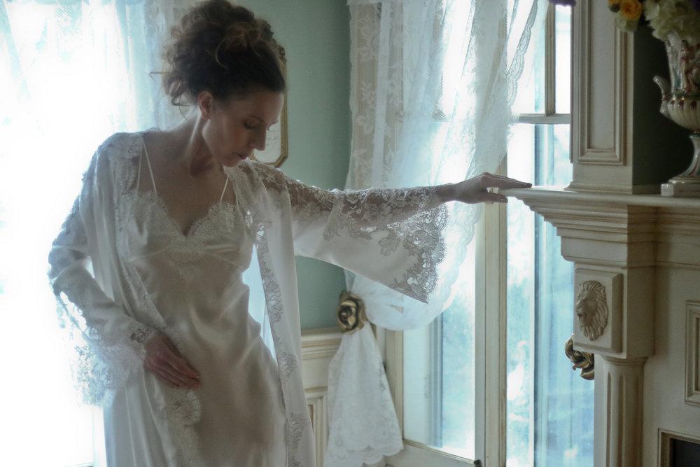 Amélie trousseau robe and chemise.jpg
