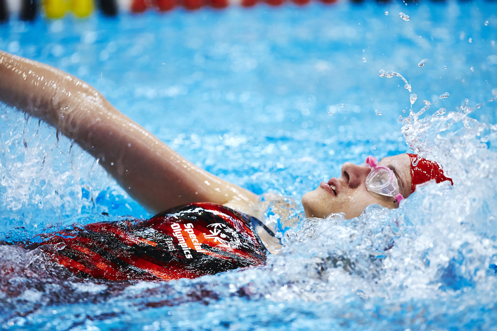 HUET_SO2014USA_AQUATICS_022208.jpg
