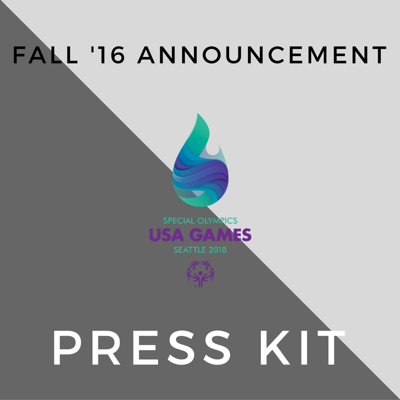 DOWNload the press kit from the october 2016 announcement here.