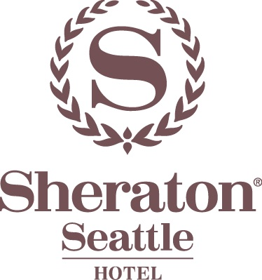 Sheraton Seattle Centered.jpg