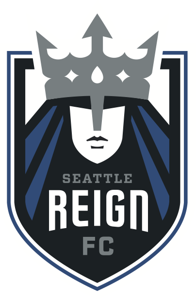 ReignFC_Shield_RGB.png