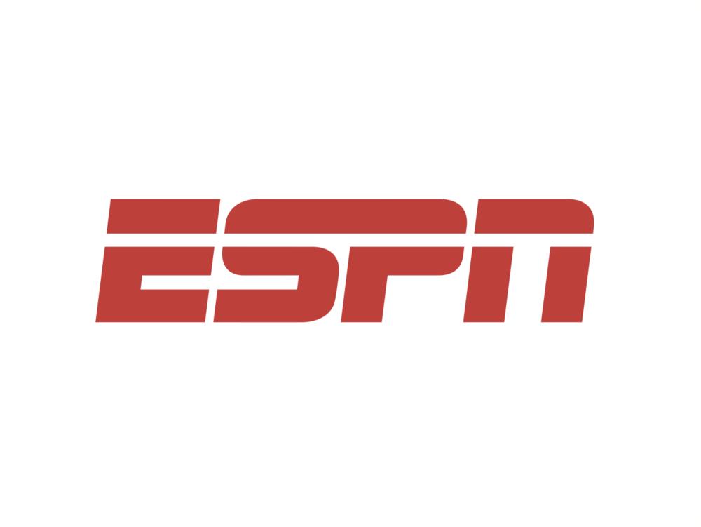 ESPN Logo.png