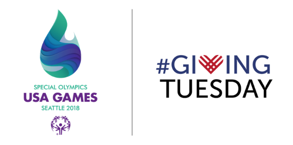 giving_tuesday_logostacked1 (1).png