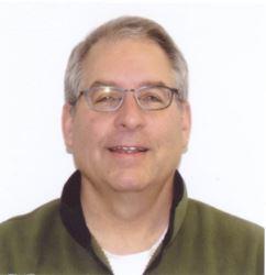 John Borgognoni, Senior Director of Sports and Programs