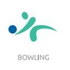 bowling_icon.JPG