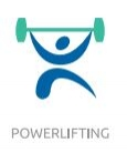 powerlifting_icon.JPG