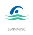 swimming_icon.JPG
