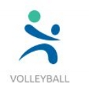 volleyball_icon.JPG