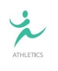 athletics_icon.JPG