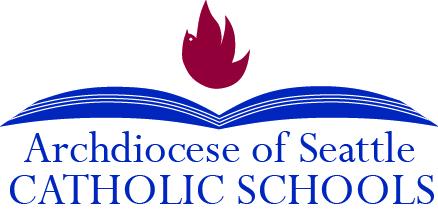 OCS logo_2014.jpg